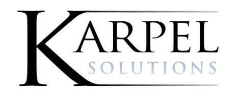 Karpel_Logo01