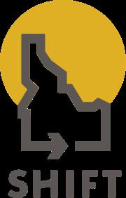Shift-Logo-02