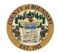 Boundary_County_Seal