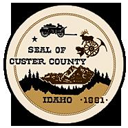 Custer_Logo